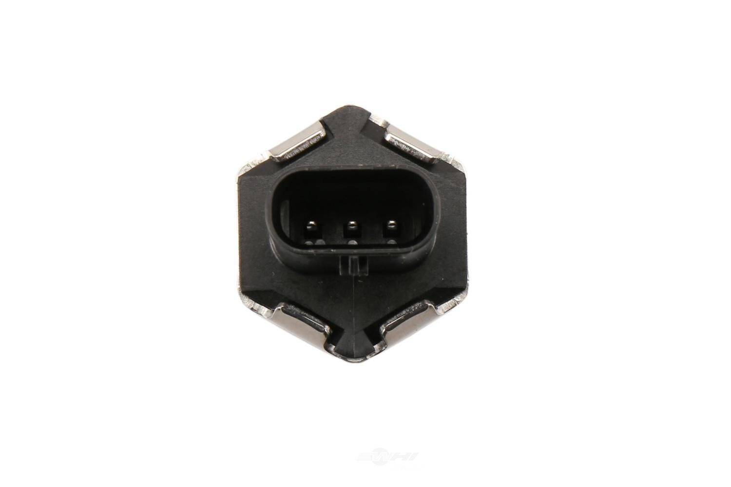 ACDELCO GM ORIGINAL EQUIPMENT - Fuel Injection Fuel Rail Pressure Sensor - DCB 12684286