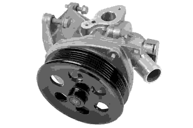 ACDELCO GM ORIGINAL EQUIPMENT - Engine Water Pump - DCB 251-780