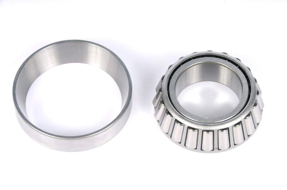 ACDELCO OE SERVICE - Manual Trans Input Shaft Bearing - DCB 12787432