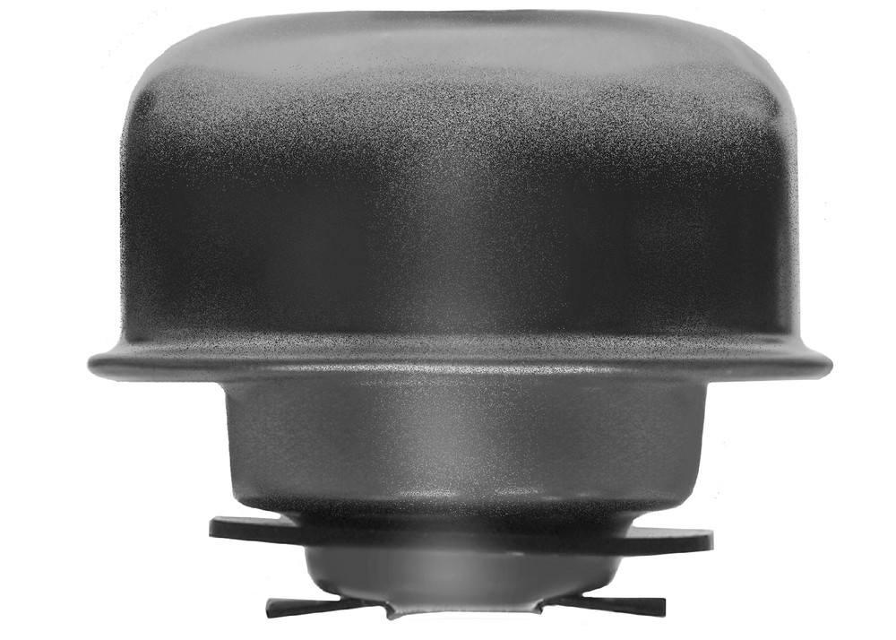 ACDELCO PROFESSIONAL - Oil Filler Cap - DCC 12C18