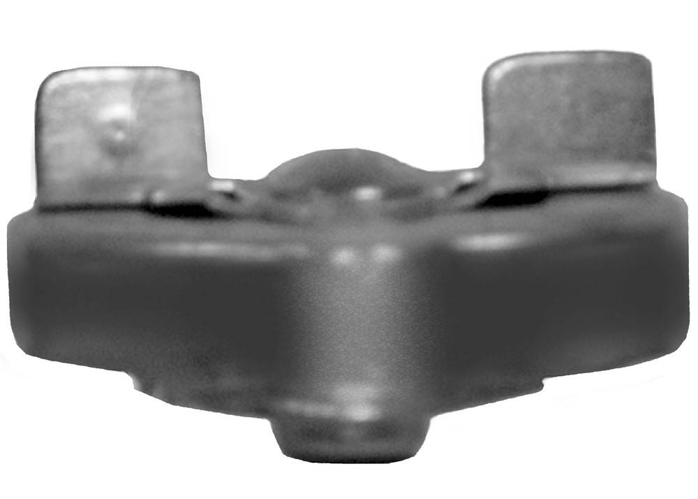 ACDELCO PROFESSIONAL - Fuel Tank Cap - DCC 12F15