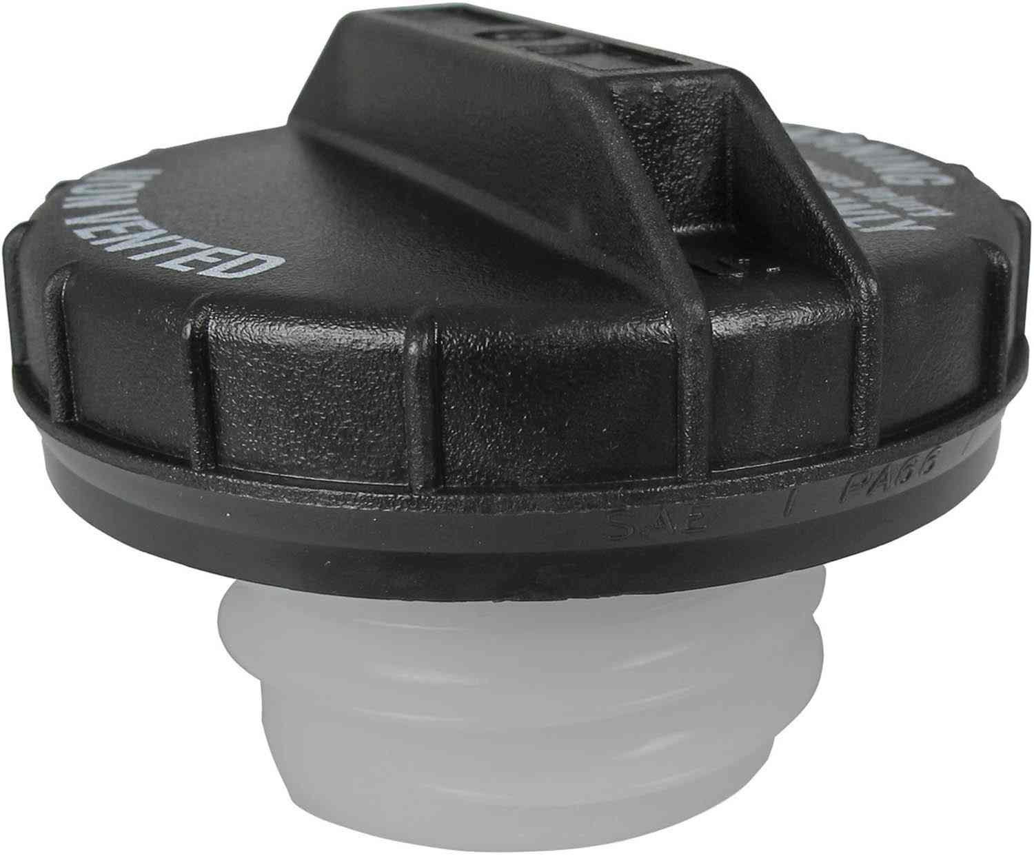 ACDELCO GOLD/PROFESSIONAL - Fuel Tank Cap - DCC 12F52