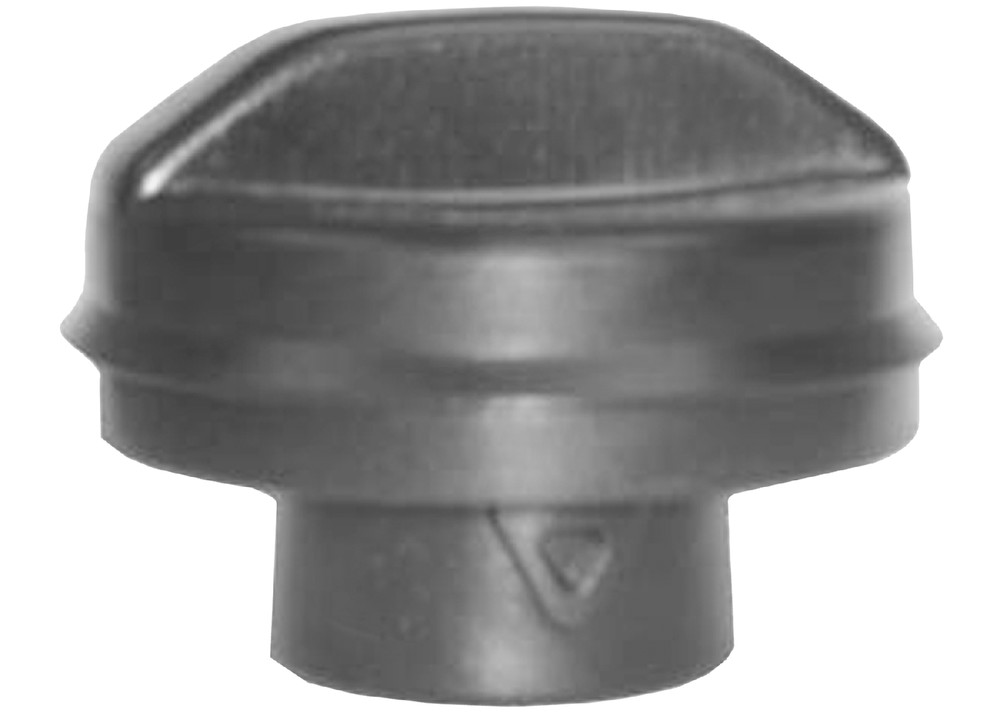 ACDELCO GOLD/PROFESSIONAL - Fuel Tank Cap - DCC 12F58