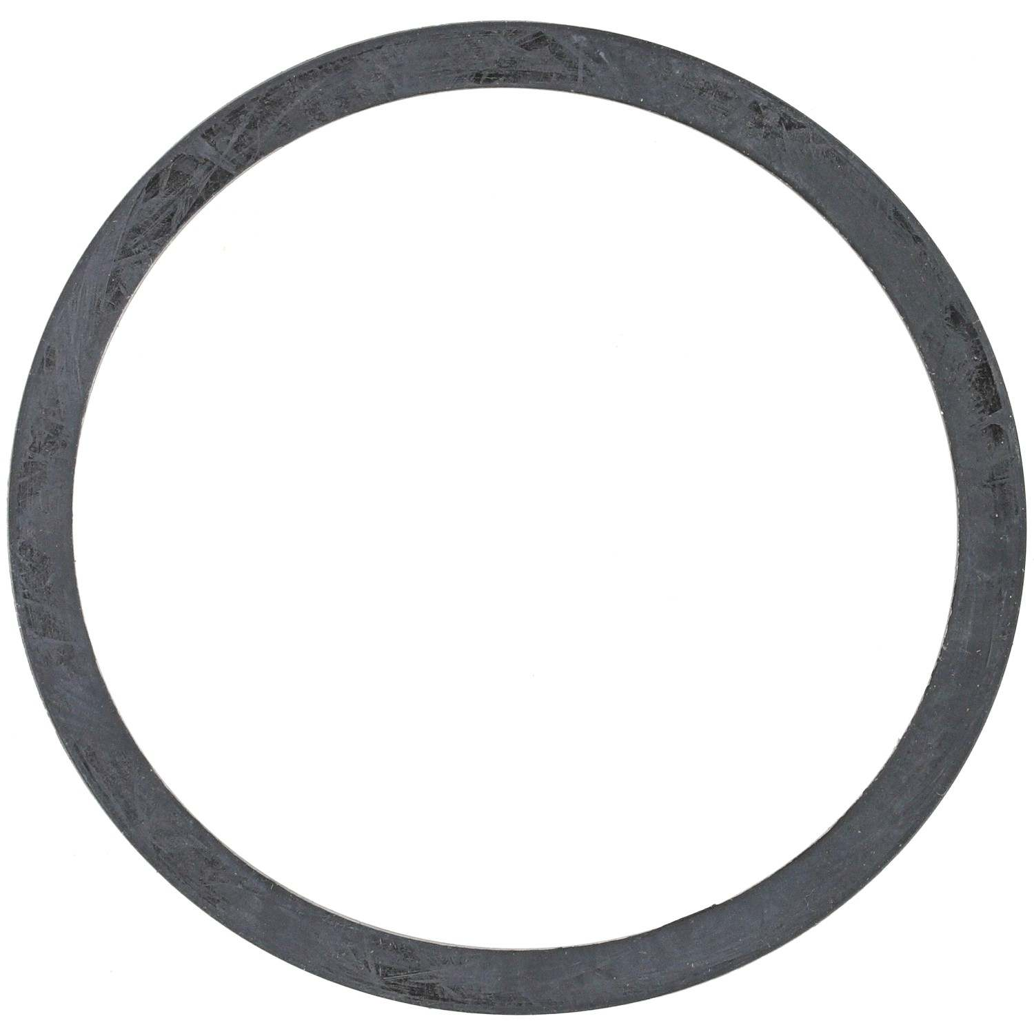 ACDELCO PROFESSIONAL - Engine Coolant Thermostat Seal - DCC 12S17