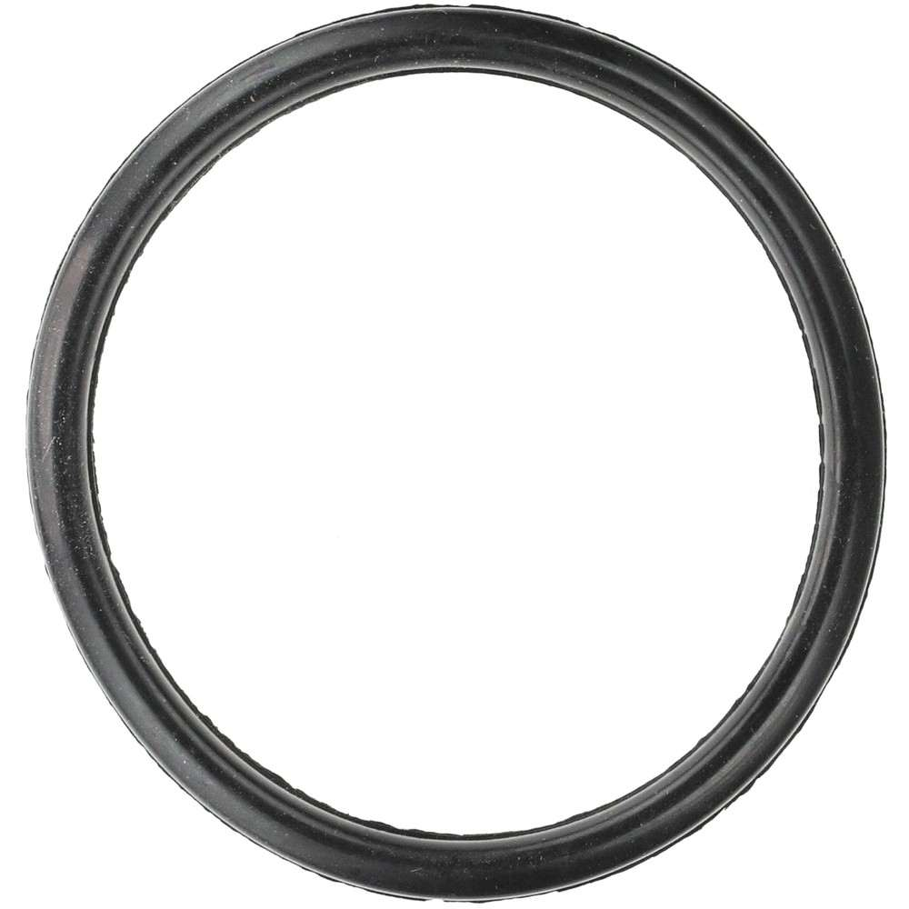 ACDELCO GOLD/PROFESSIONAL - Engine Coolant Thermostat Seal - DCC 12S19