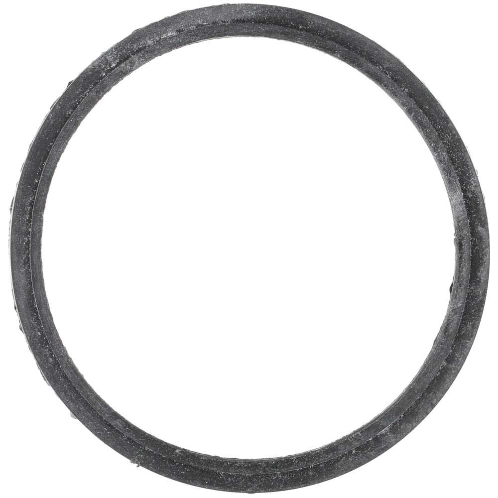 ACDELCO GOLD/PROFESSIONAL - Engine Coolant Thermostat Seal - DCC 12S21