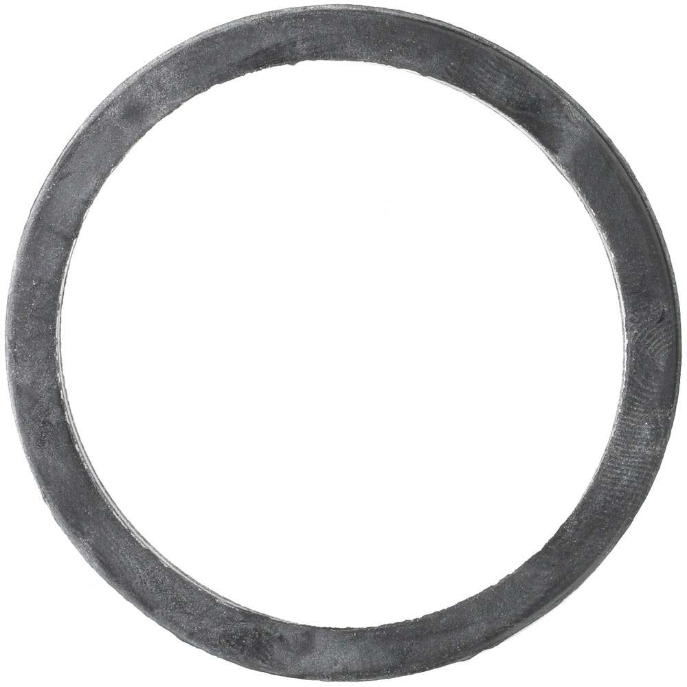 ACDELCO GOLD/PROFESSIONAL - Engine Coolant Thermostat Seal - DCC 12S5