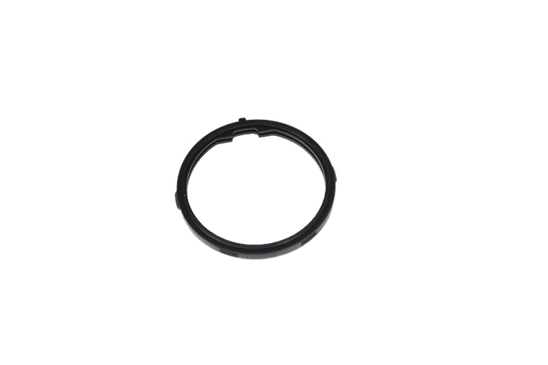 ACDELCO OE SERVICE - Engine Coolant Water Inlet Seal - DCB 131-169
