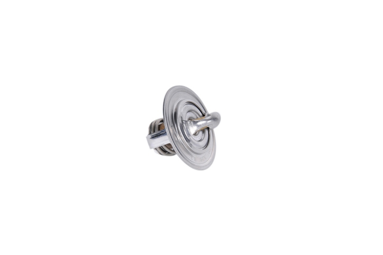 ACDELCO GM ORIGINAL EQUIPMENT - Engine Coolant Thermostat - DCB 131-178