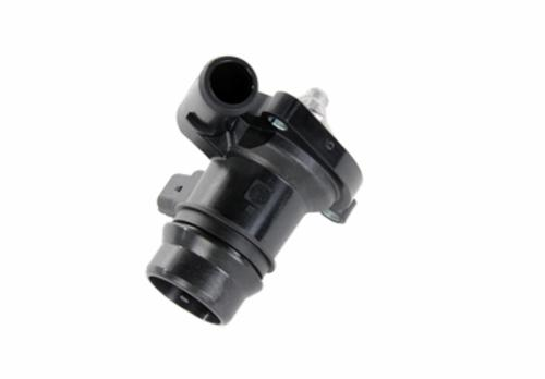 ACDELCO GM ORIGINAL EQUIPMENT - Engine Coolant Thermostat Housing Assembly - DCB 131-180