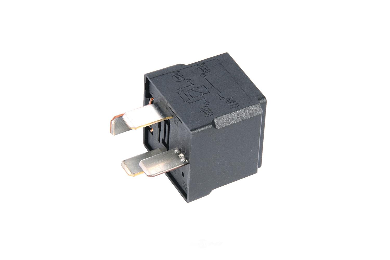ACDELCO GM ORIGINAL EQUIPMENT - Fuel Pump Relay - DCB 13171831