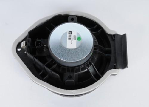 ACDELCO OE SERVICE - Speaker - DCB 13240968