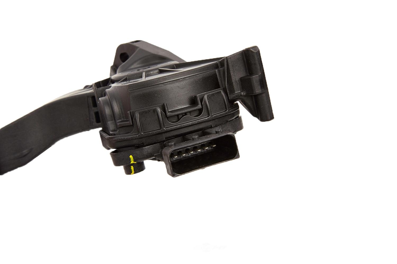 ACDELCO GM ORIGINAL EQUIPMENT - Accelerator Pedal Sensor - DCB 13252702