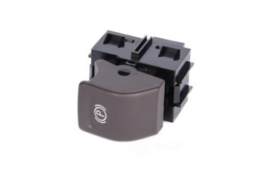 ACDELCO GM ORIGINAL EQUIPMENT - Parking Brake Switch - DCB 13271125
