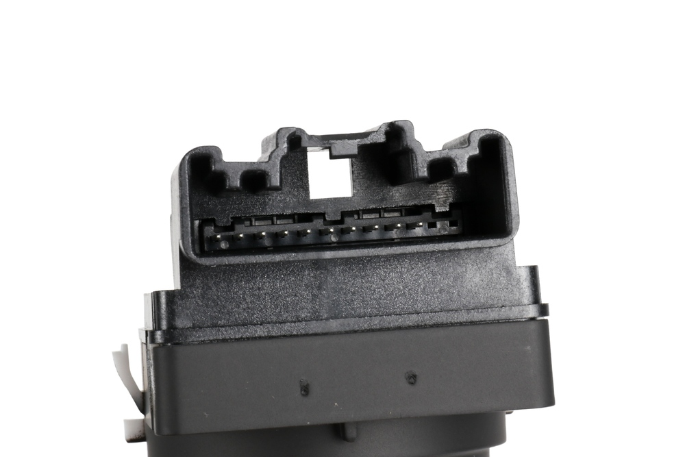 ACDELCO GM ORIGINAL EQUIPMENT - Door Mirror Switch - DCB 13272182