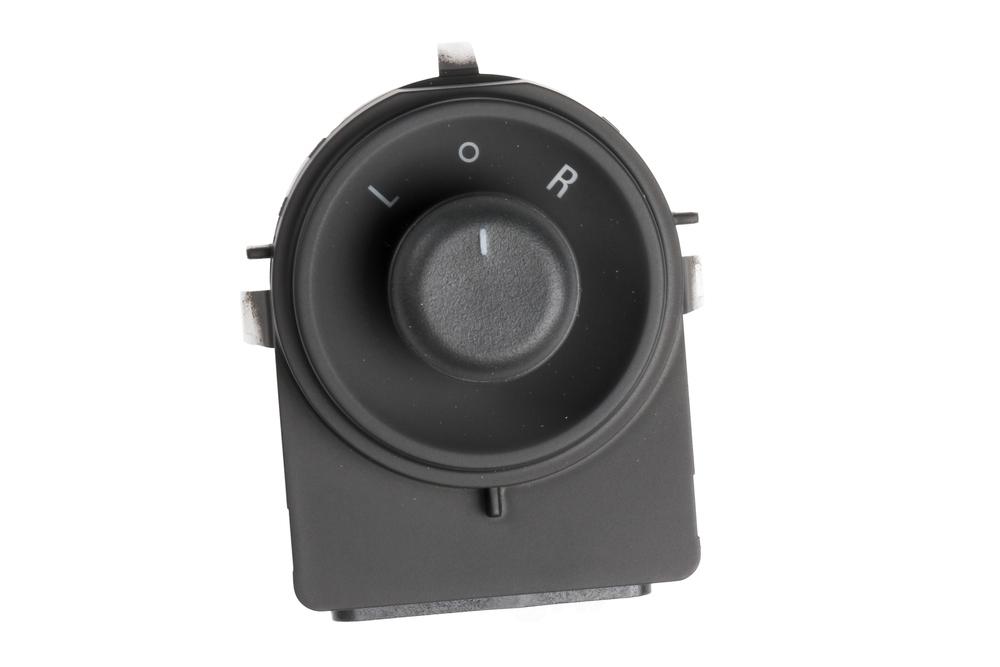 ACDELCO GM ORIGINAL EQUIPMENT - Door Mirror Switch - DCB 13272182