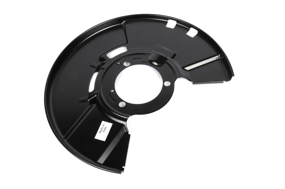 ACDELCO GM ORIGINAL EQUIPMENT - Brake Dust Shield - DCB 13273627