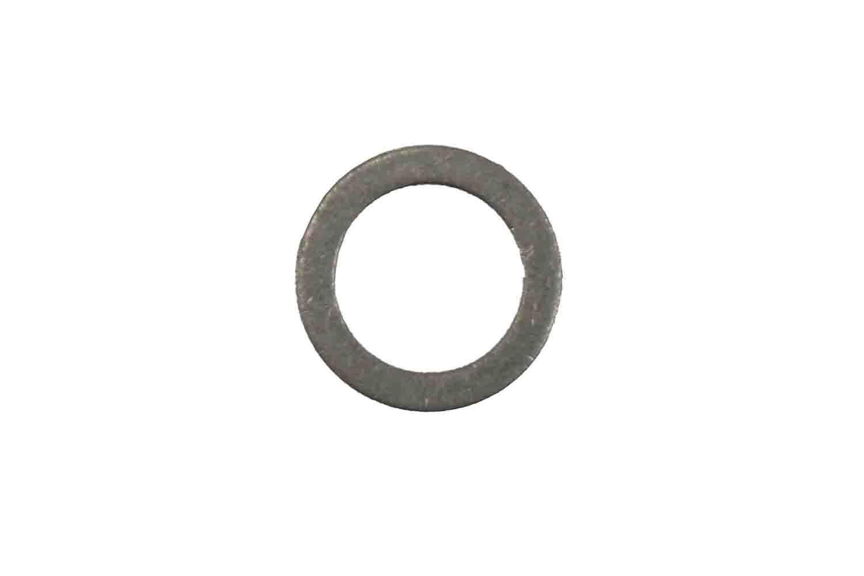 ACDELCO GM ORIGINAL EQUIPMENT - Brake Hydraulic Hose Caliper Bolt Washer - DCB 13289726