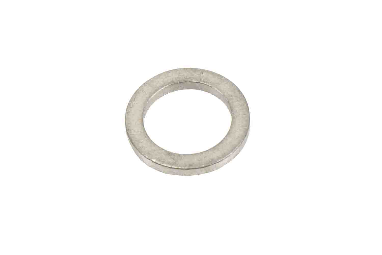 ACDELCO OE SERVICE - Brake Hydraulic Hose to Caliper Bolt Washer - DCB 13289726