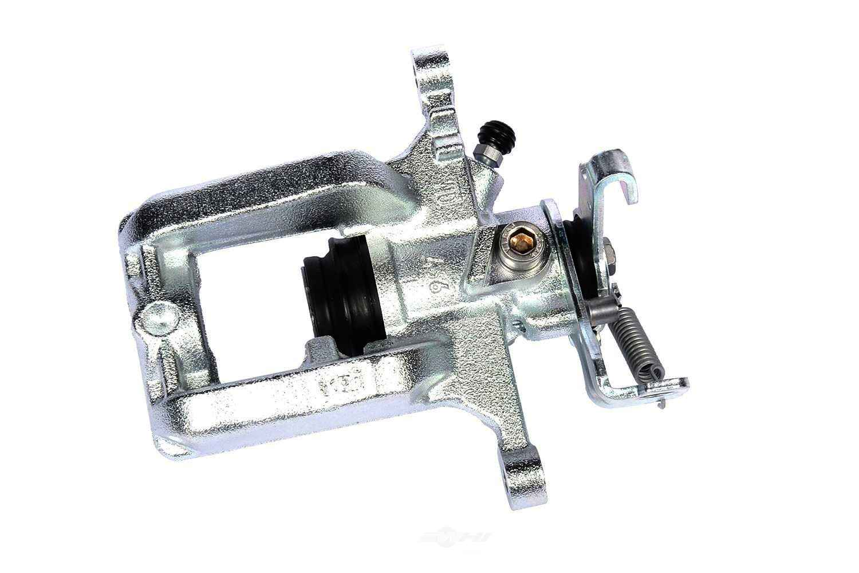 ACDELCO GM ORIGINAL EQUIPMENT - Disc Brake Caliper (Rear Left) - DCB 13300883