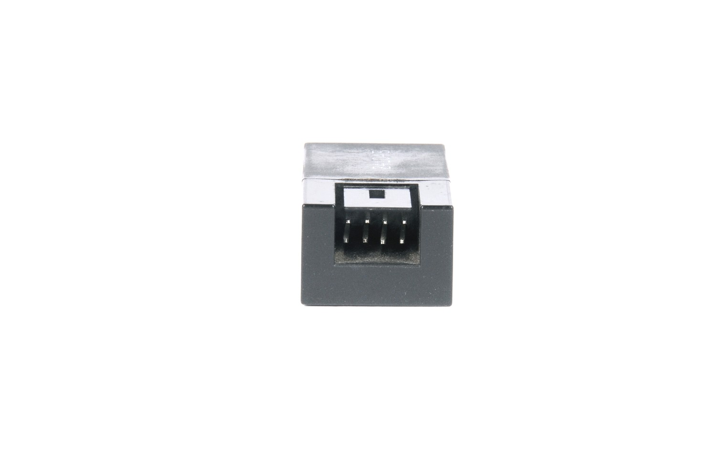ACDELCO OE SERVICE - Steering Wheel Height Control Module - DCB 13304299