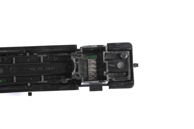 ACDELCO OE SERVICE - Door Lock Switch - DCB 13320966