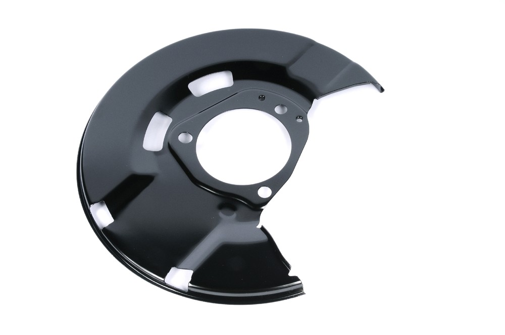 ACDELCO GM ORIGINAL EQUIPMENT - Brake Dust Shield - DCB 13324458