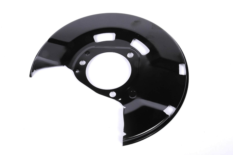 ACDELCO OE SERVICE - Brake Dust Shield - DCB 13324459
