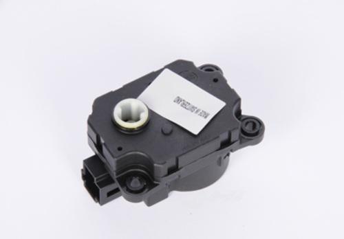 ACDELCO GM ORIGINAL EQUIPMENT - HVAC Mode Door Actuator - DCB 13332583