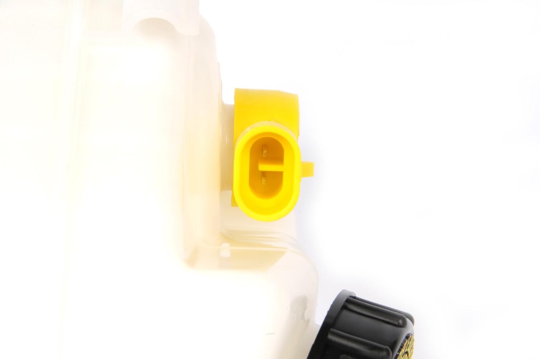 ACDELCO GM ORIGINAL EQUIPMENT - Brake Master Cylinder Reservoir - DCB 13338444