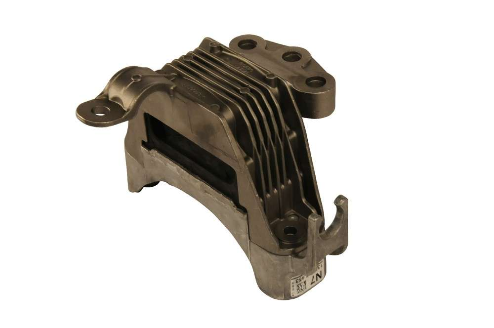 ACDELCO GM ORIGINAL EQUIPMENT - Engine Mount (Right) - DCB 13347453