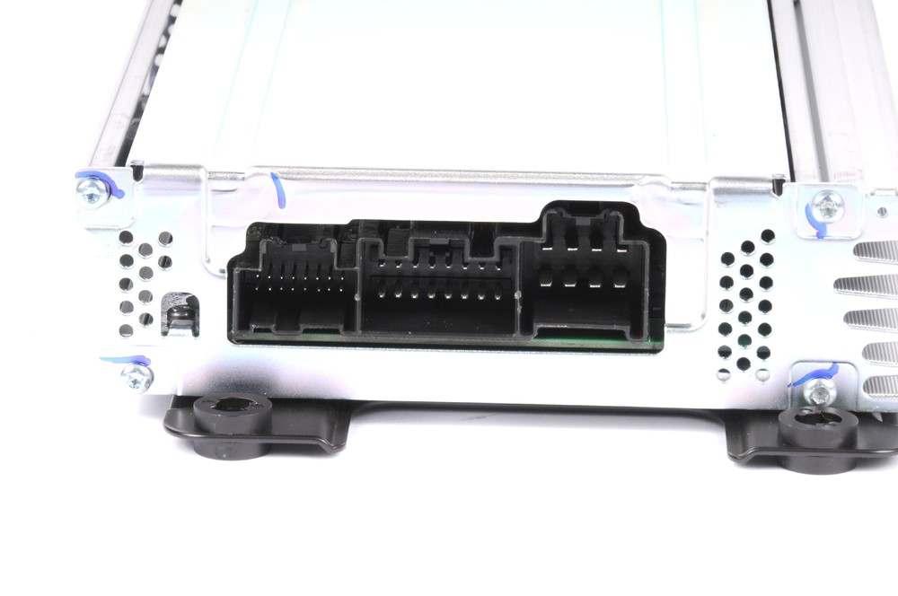 ACDELCO OE SERVICE - Radio Speaker Amplifier - DCB 13352134