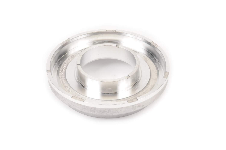 ACDELCO GM ORIGINAL EQUIPMENT - Brake Dust Shield - DCB 13362308