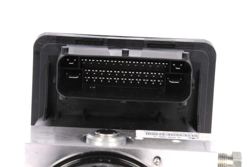 ACDELCO OE SERVICE - ABS Modulator - DCB 13385428