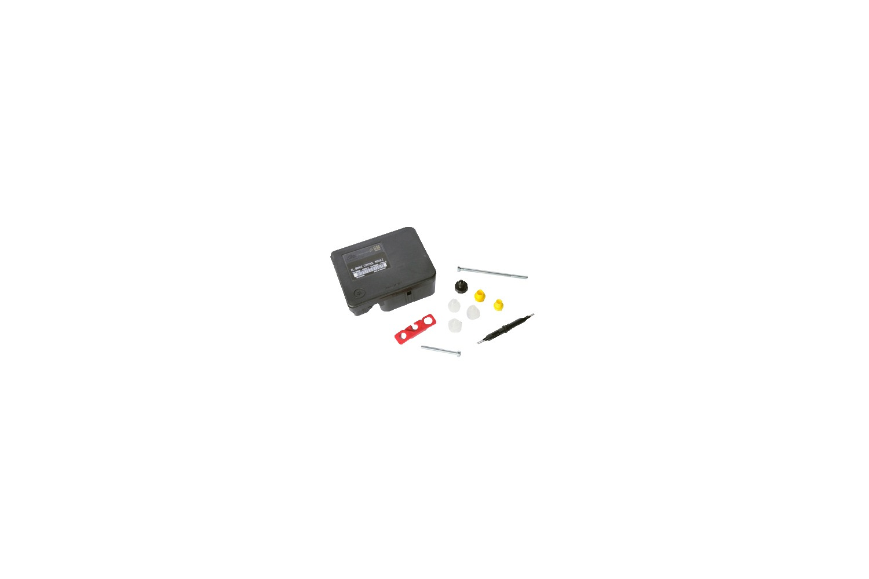 ACDELCO GM ORIGINAL EQUIPMENT - ABS Control Module - DCB 13385430