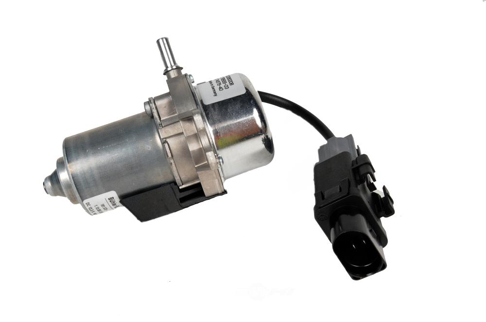 ACDELCO GM ORIGINAL EQUIPMENT - Power Brake Booster Vacuum Pump - DCB 13390008
