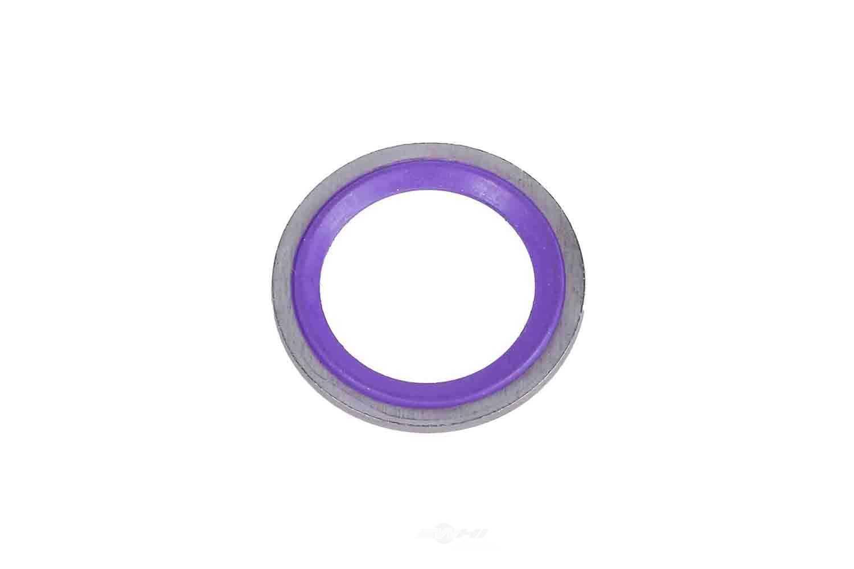 ACDELCO GM ORIGINAL EQUIPMENT - A/C Evaporator Tube Seal - DCB 15-34833