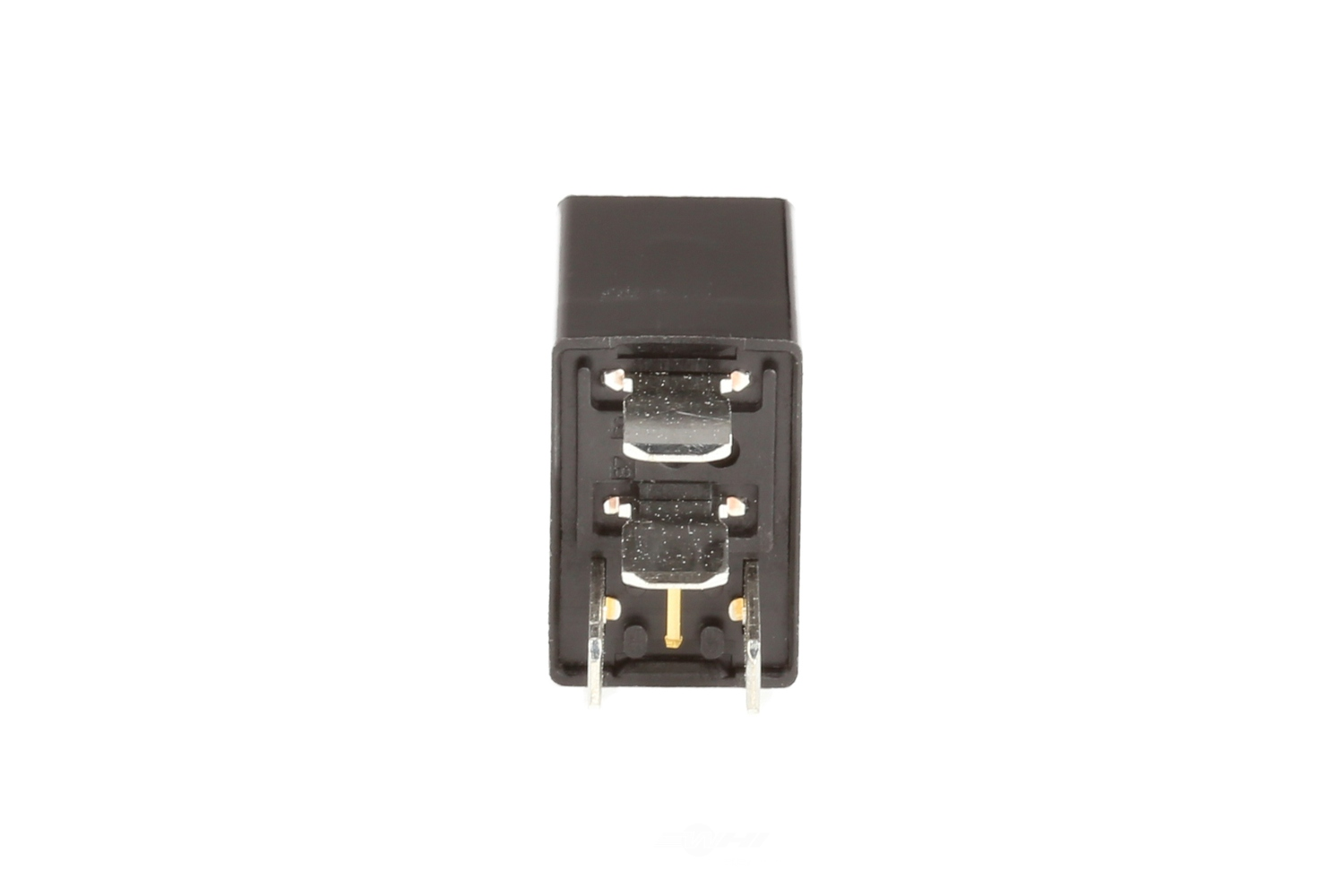 GM GENUINE PARTS - Starter Relay - GMP 13455281