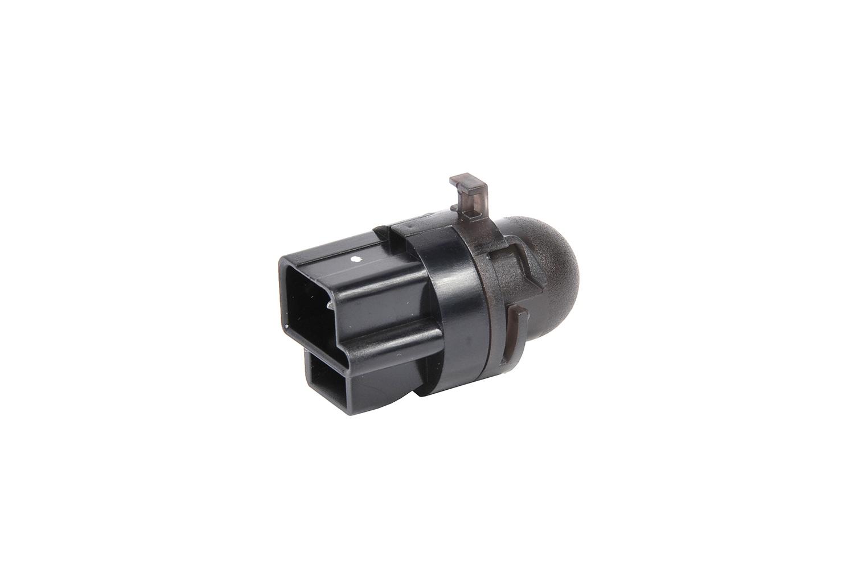 ACDELCO GM ORIGINAL EQUIPMENT - Ambient Light Sensor - DCB 13498958