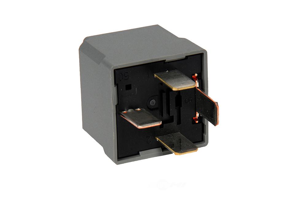 ACDELCO GM ORIGINAL EQUIPMENT - Engine Control Module Relay - DCB 13500118
