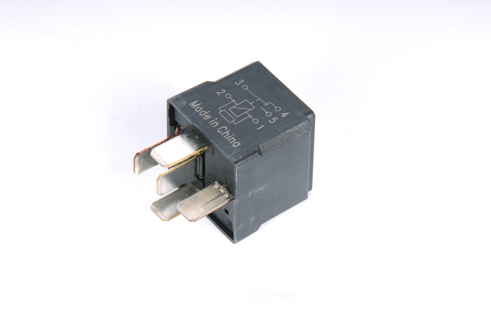 ACDELCO OE SERVICE - Vacuum Pump Relay - DCB 13500119