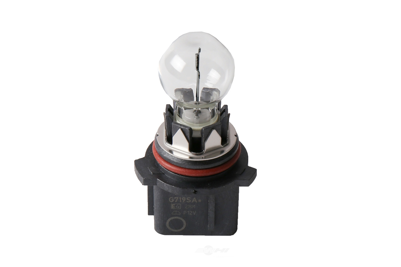 ACDELCO GM ORIGINAL EQUIPMENT - Daytime Running Light Bulb - DCB 13500808
