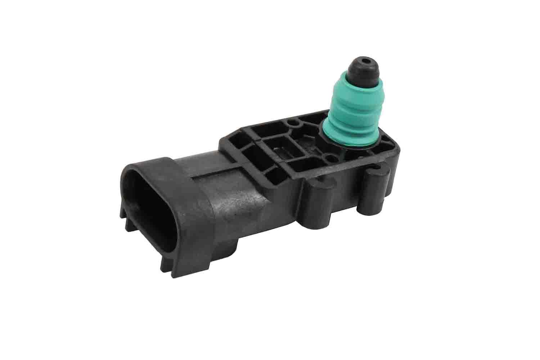 ACDELCO GM ORIGINAL EQUIPMENT - Fuel Tank Pressure Sensor - DCB 13502903
