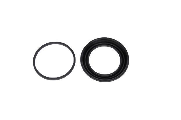 ACDELCO GM ORIGINAL EQUIPMENT - Disc Brake Caliper Piston Seal Kit - DCB 13504034