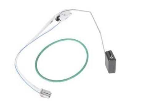 ACDELCO GM ORIGINAL EQUIPMENT - Fuel Level Sensor - DCB SK1358