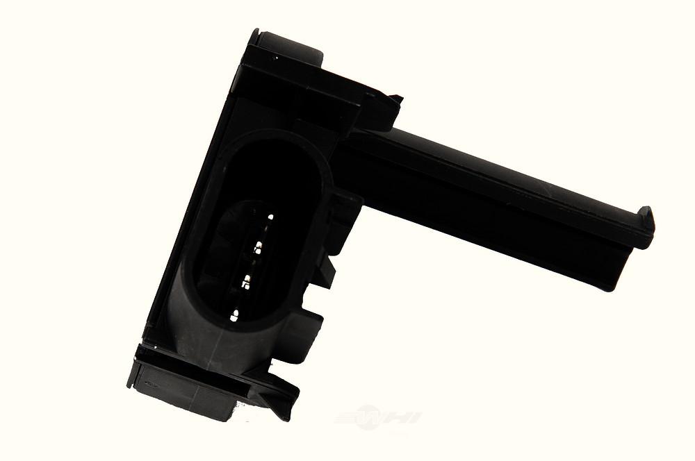 ACDELCO GM ORIGINAL EQUIPMENT - Battery Current Sensor - DCB 13505369
