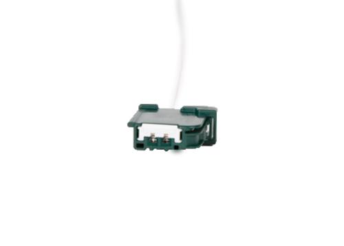 ACDELCO GM ORIGINAL EQUIPMENT - Instrument Panel Harness Connector - DCB PT2506