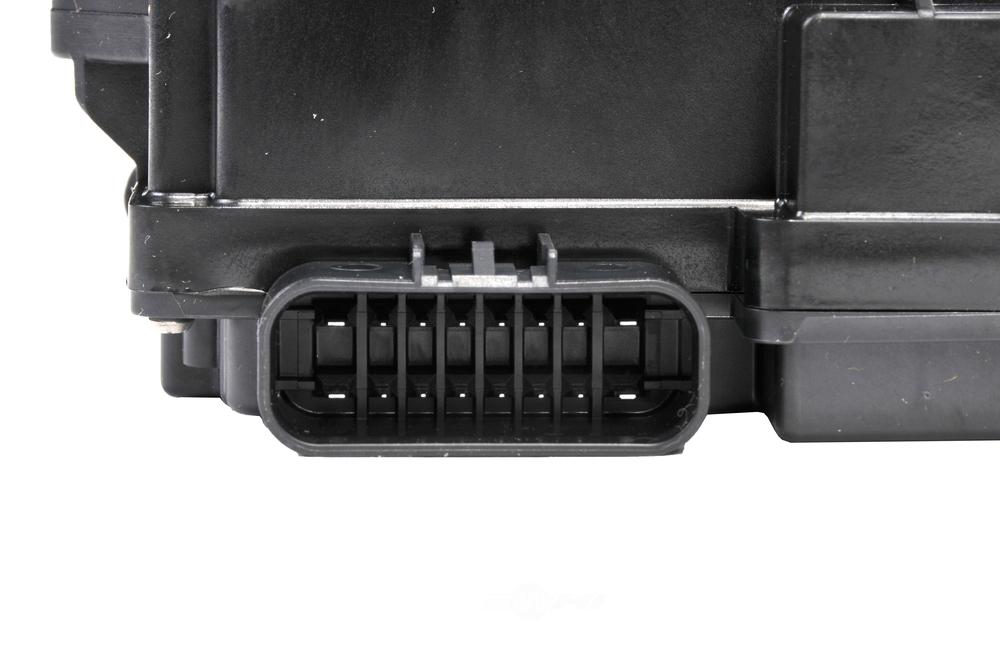 ACDELCO GM ORIGINAL EQUIPMENT - Parking Brake Electronic Control Unit - DCB 13509440