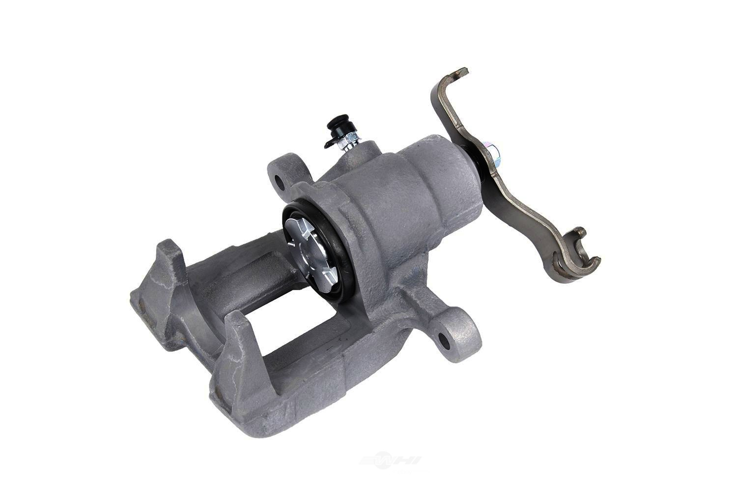 ACDELCO GM ORIGINAL EQUIPMENT - Disc Brake Caliper - DCB 13509994