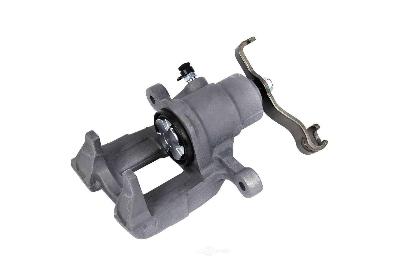 ACDELCO GM ORIGINAL EQUIPMENT - Disc Brake Caliper - DCB 13509994